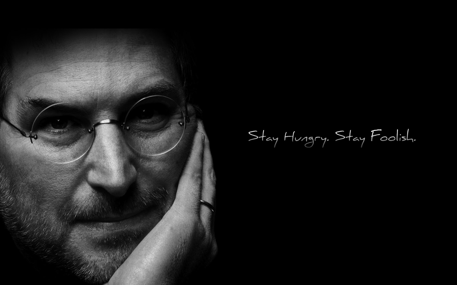 Steve-Jobs-Wide-Full-HD-Wallpaper.jpg