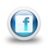 Thank God it's Facebook Friday on Boricua Confidential