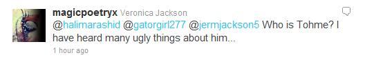 15 Recapitulación - La Familia Jackson - Página 2 Tweet8