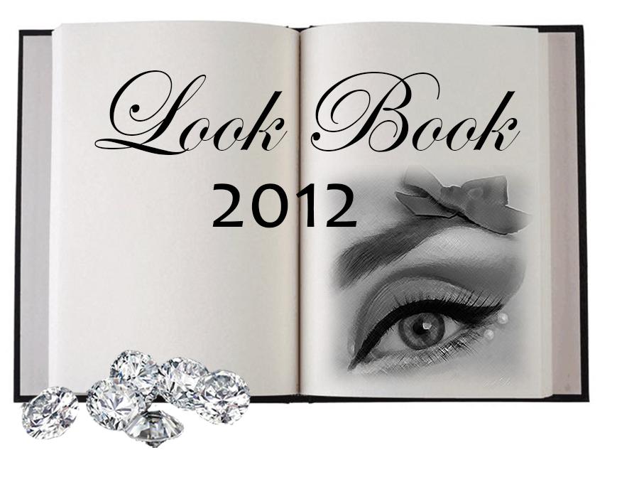 Blog Rückblick 2012