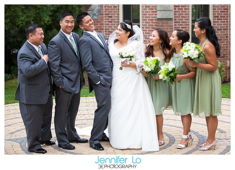 jennifer lo photography december 2012