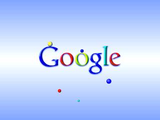 منح من جوجل للنساء المتخصصات في نظم المعلومات