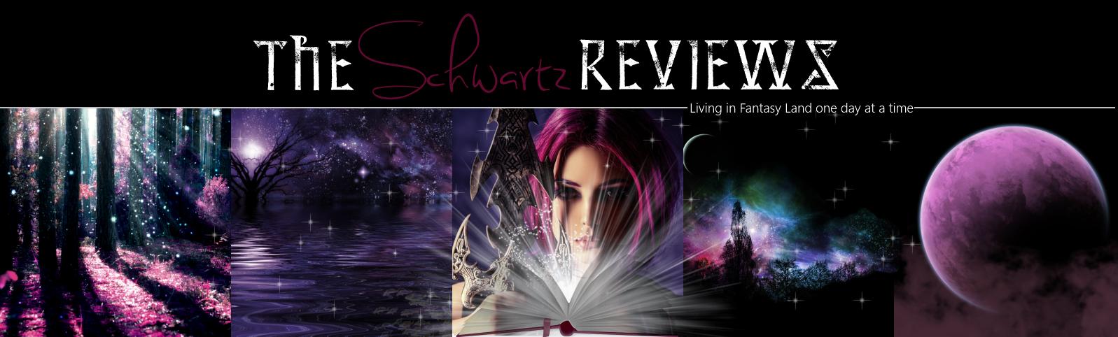 purple favorite blog schwartz