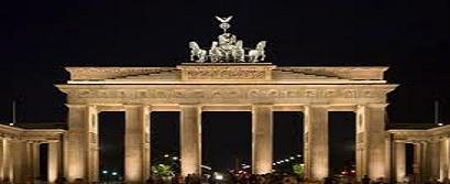 Berlin live camera