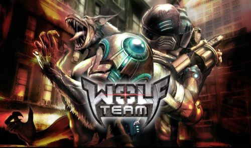 Wolfteam İnternational Hile Güncel Versiyon National Hile indir