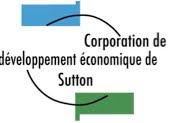 Corporation de développement économique de Sutton