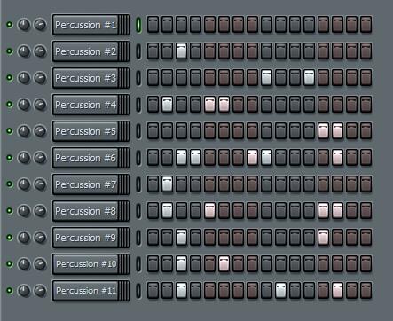 Ultimate FL Studio Tutorials: Submixes in FL Studio 10
