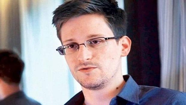Ο Edward Snowden εξηγεί πως οι μυστικές υπηρεσίες χρησιμοποιούν τα κινητά για τις παρακολουθήσεις τους (βίντεο)
