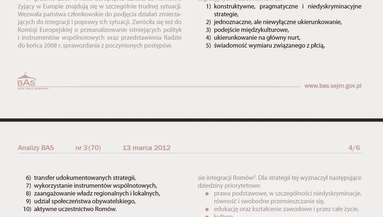 http://orka.sejm.gov.pl/WydBAS.nsf/0/BFB5EAB911CE9A07C12579C20029307A/$file/Analiza_%20BAS_2012_70.pdf
