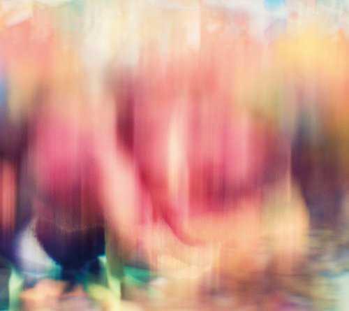 [Album] akisai – images (2015.10.10/MP3/RAR)