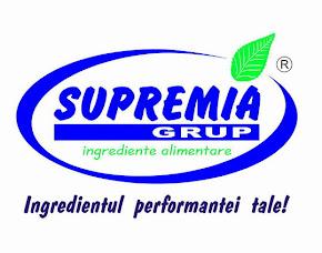 SUPREMIA GRUP