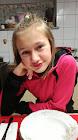 ALIS, 11 anni