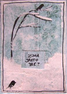 http://4.bp.blogspot.com/-A9-8FKLnEnM/URqDMRekTaI/AAAAAAAACpo/svfRtpB3Nz4/s320/Zimowe+Impresje.JPG