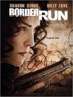 Chạy Trốn Vùng Biên Giới - Border Run