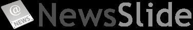 NewsSlide