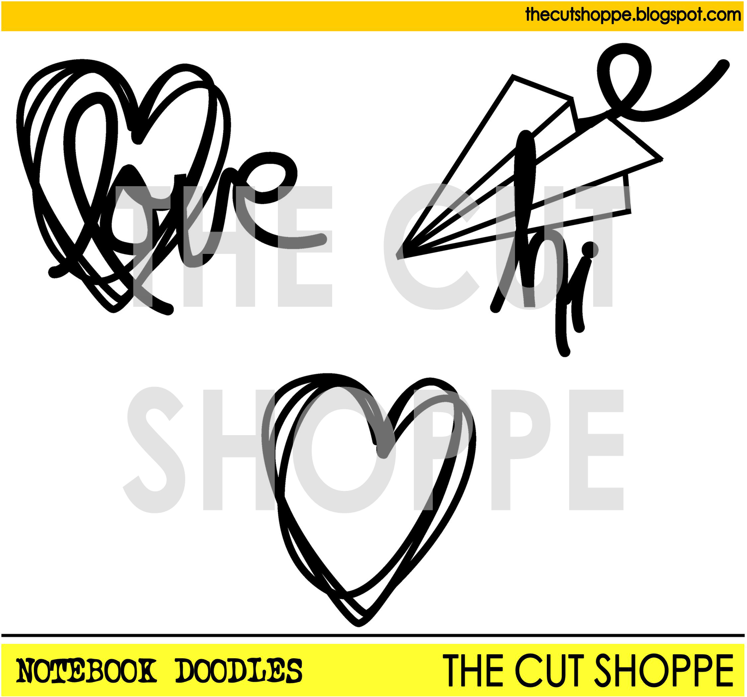 https://www.etsy.com/listing/201045127/the-notebook-doodles-cut-file-includes-3?ref=shop_home_active_2
