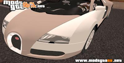 SA - Mod Reparar Carro V3
