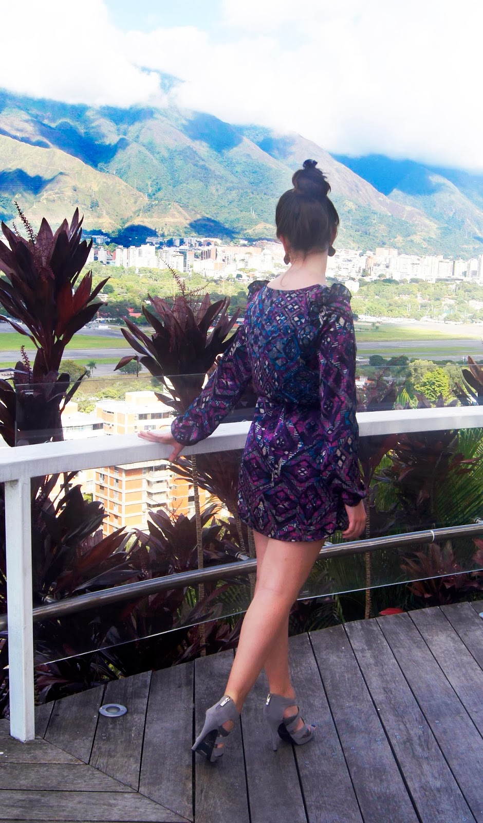hey vicky hey, victoria suarez, valentine's day, san valentin, columpio ropa, blogger, fashion