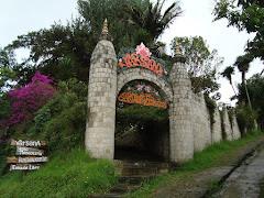 Varsana Jardínes Ecológicos