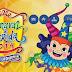 Gracias a presión priista, la Comuna informa sobre el carnaval