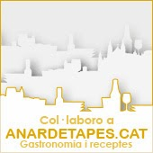 ANARDETAPES.CAT