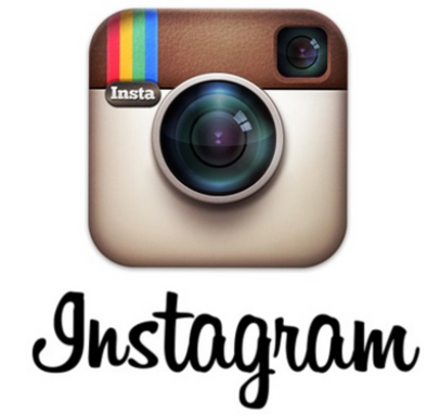 Best forex traders to follow on instagram
