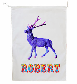 https://www.etsy.com/uk/listing/167987079/personalised-christams-santa-sack?ref=shop_home_active