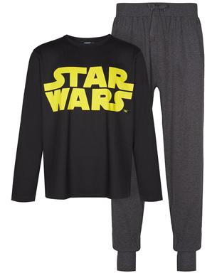pijama Primark Star Wars para hombre