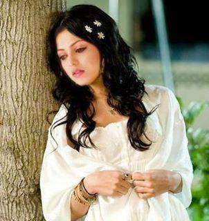 जो जले थे - Sad Shayari in Hindi