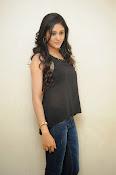 Actress Sushma Raj latest Glamorous Photos-thumbnail-18