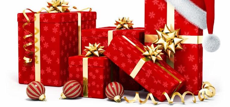 regalos navidad fapex