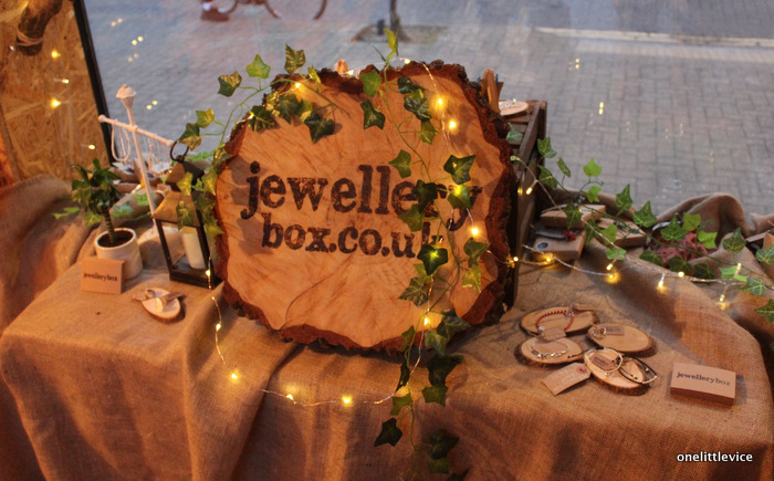 onelittlevice lifestyle blog: affordable jewellery