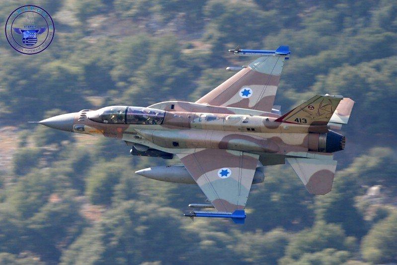 Fuerzas de Defensa de Israel ( צְבָא הַהֲגָנָה לְיִשְׂרָאֵל, Tsva Hahagana LeYisrael) - Página 3 Phoca_thumb_l_ikaros-sufa-oct2012+11