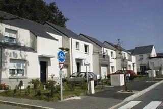Faut il louer ou vendre les logements sociaux swl for Acheter maison belgique