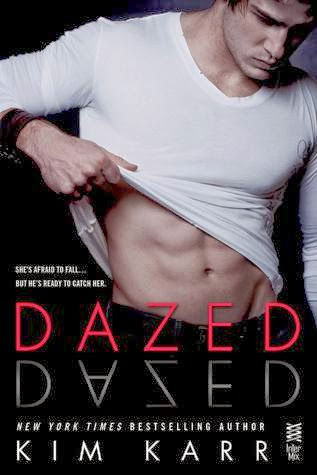 https://www.goodreads.com/book/show/19187334-dazed