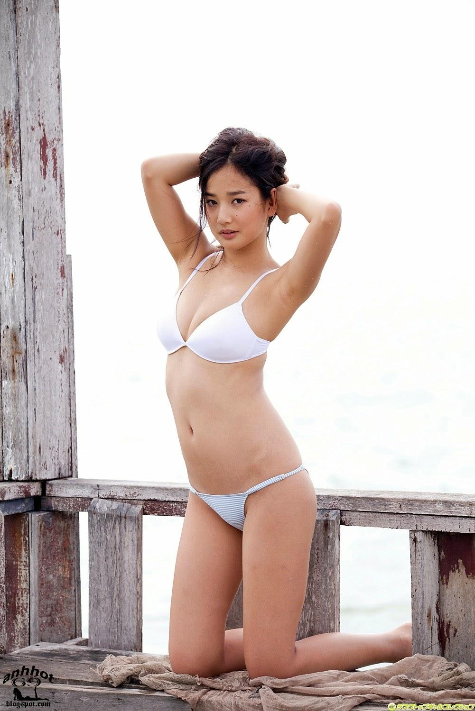 kaho-takashima-01325911