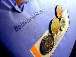 aangifte inkomstenbelasting 2012 downloaden