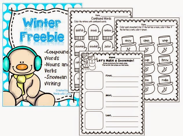 http://www.teacherspayteachers.com/Product/Winter-Freebie-1617424