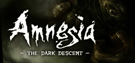 Download Game Petualangan 'Amnesia The Dark Descent'