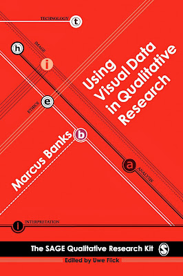 Using Visual Data in Qualitative Research - Free Ebook Download