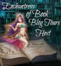 Enchantress of Books Tours