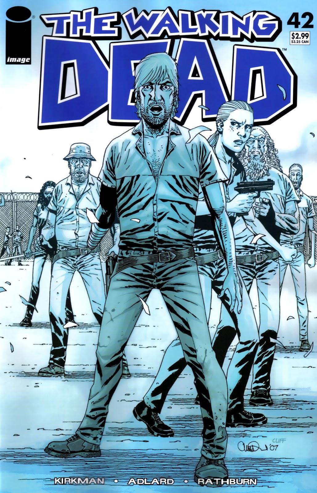 http://4.bp.blogspot.com/-A9GlXYeKG7U/T3RnUt0jhHI/AAAAAAAAGfA/RwN0n9Ja9s4/s1600/The+Walking+Dead+42+-+Capa+-+NED.jpg