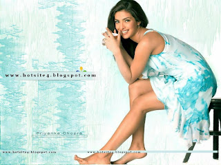 Priyanka Chopra 2013 HD Wallpapers - Download Priyanka Chopra 2014 Sexy Wallpapers - Priyanka Chopra Sexy Photos - Hot Photos Priyanka Chopra 2014