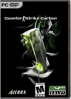 Download Game Counter Strike Carbon 2012 Full