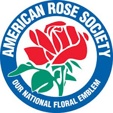 The American Rose Society