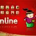 Tải Game iOnline - Game Đánh Bài Đậm Chất Dân Gian