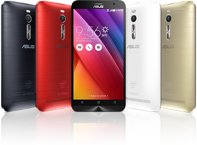 The Most Convenient Way Root Asus Zenfone  How Easy Root Asus Zenfone two ZE550ML together with ZE551ML