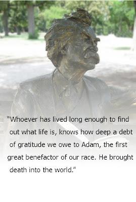 Mark Twain quotes1