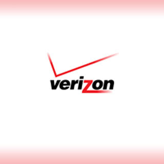 ATT And Verizon Stop Cramming Phone Bills