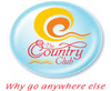 Country Club Qatar and Doha